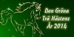 den-grona-tra-hastens-ar